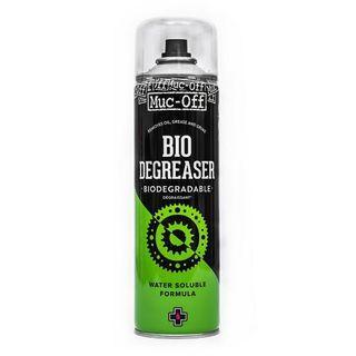 Muc-Off Bio Bicycle Degreaser 500ml