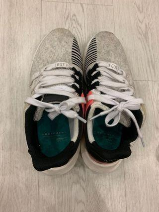 🚚 (USED)Adidas NMD(Not authentic)