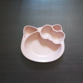 寵物食物盤 貓狗