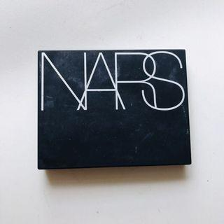 NARS Highlighting Powder 義大利製亮妝打亮粉 FORT DE FRANCE