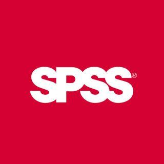 [LICENSE KEY] IBM SPSS Statistics 23 Window 64 Bit