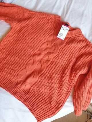 NEW H&M jumper