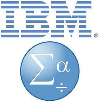 [LICENSE KEY] IBM SPSS Statistics 23 Software (Mac OsX)