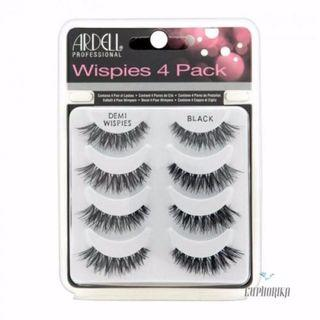 61e0cb6f9c6 ardell demi wispies   Health & Beauty   Carousell Singapore