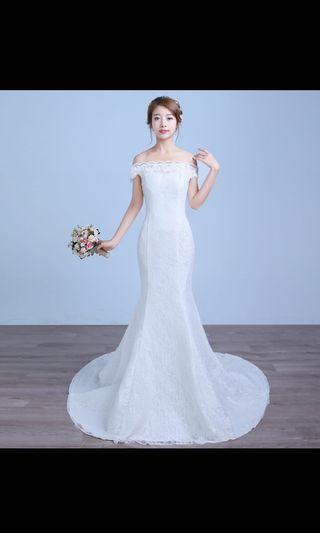 Wedding Dress rental , wedding gown rental