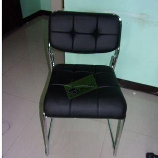 Visitor chairs(office partition furniture)
