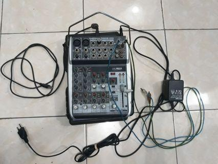 Paket recording murah tinggal pakai