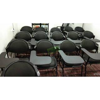 School training chairs