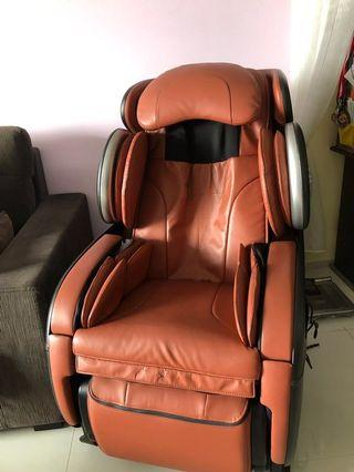 🚚 Osim Massage Chair (UINFINITY)