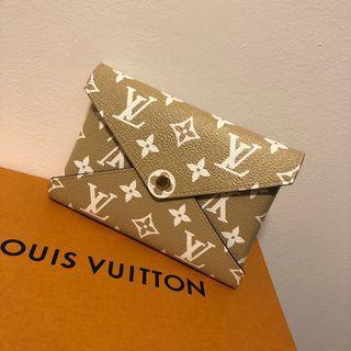 Louis Vuitton Kirigami Monogram Giant Medium Size