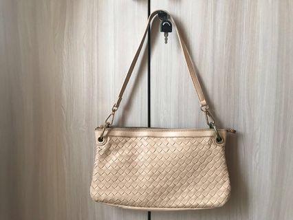 Hanna handbag/ slingbag