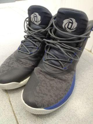D Rose 8 Adidas