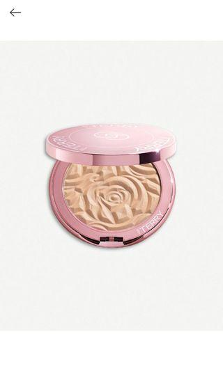 ByTerry Brightening CC Powder Illuminating Colour Correcting Powder