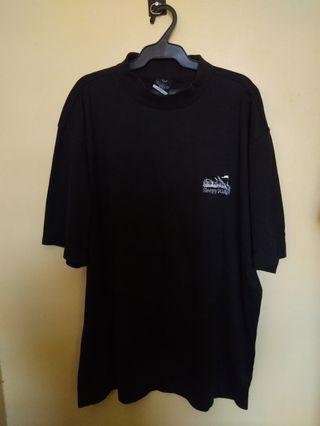 1e9cc275 nike dri fit shirt | Men's Fashion | Carousell Philippines
