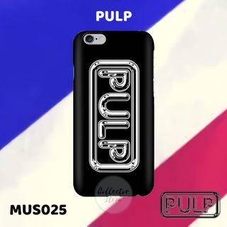 Custom Case Band PULP (MUS025)