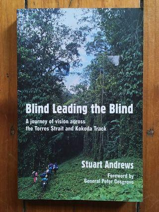 Blind Leading The Blind