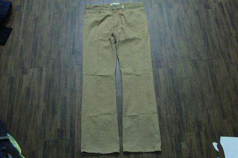 Jeans Plan B not uniqlo