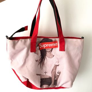 4f28283fd57b supreme bag | Online Shop & Preorder | Carousell Philippines