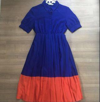 ⚡️Reduced Price⚡️BN Love Bonito Georgia Dress Size M