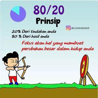 Jeunesse global indonesia