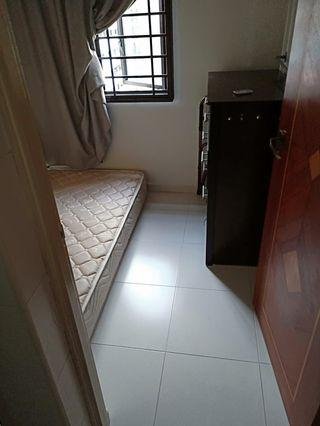 231 Toa Payoh room for 1 female