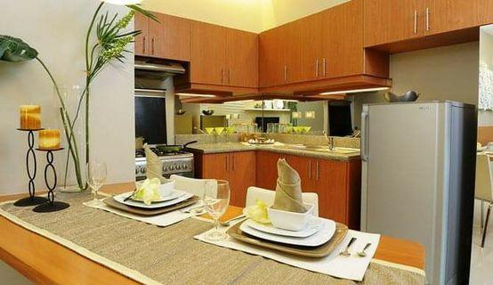 Magnolia Residences For Sale