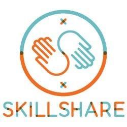 SkillShare Premium Personal Account 2 Months / Skill Share Malaysia