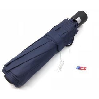 BMW Umbrella (Dark Blue)