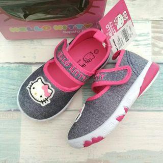 NEW Sepatu Anak
