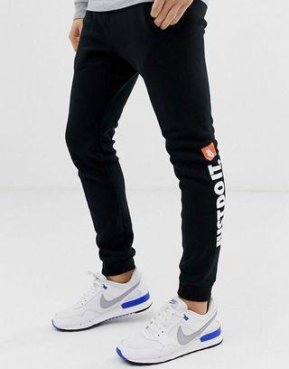 Nike Just Do It Fleece Joggers