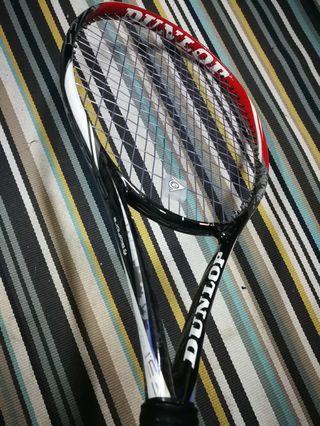 🚚 Dunlop Biofibre F 3.1 Tour Midplus tennis racquet