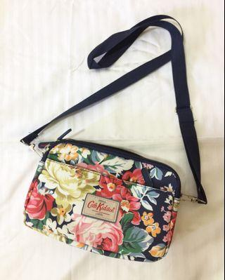 Sling cath kidston bag