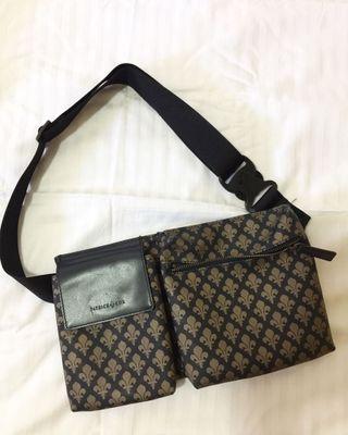 Patrick cox belt bag