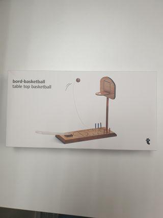 Table Top Basketball Game (NEW)
