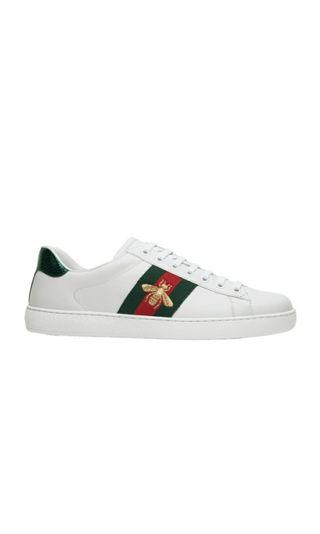 🚚 PRE ORDER ALL GUCCI SNEAKERS AVAILABLE