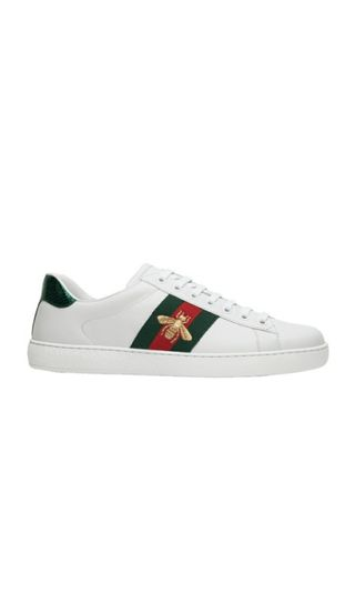 974639478 gucci sneakers ace | Beauty & Health Services | Carousell Singapore