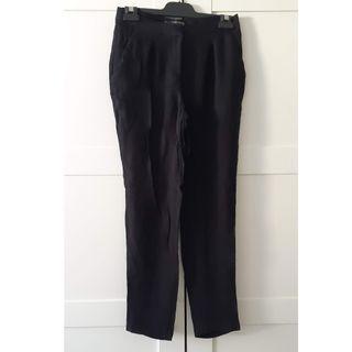 MARCS pants