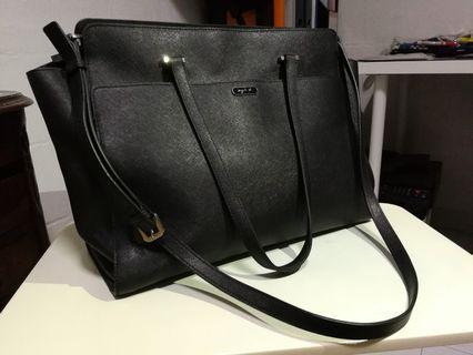 Tote Bag - Agnes b
