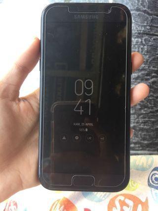 Samsung A5 2017