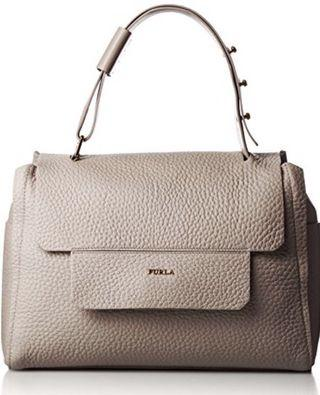 Furla Capriccio M Top Handle