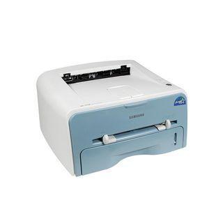 Samsung Laser Printer ML 1510