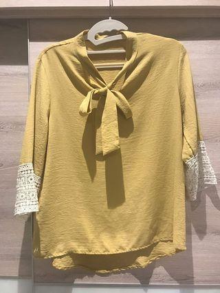 韓版上衣 #半價衣服拍賣會