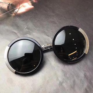 c5cecde1f round sunglasses | Accessories | Carousell Singapore