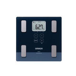 Omron BodySCAN™ HBF-224