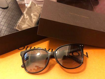 🚚 BV編製款太陽眼鏡