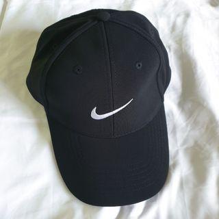 Tick Cap