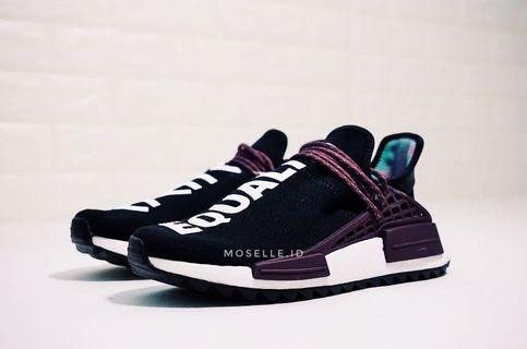 9f1e9ac32 adidas nmd hu
