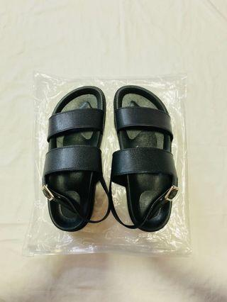 BN Korean Style Sandals
