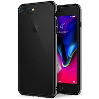 Iphone 8plus, free Otterbox case