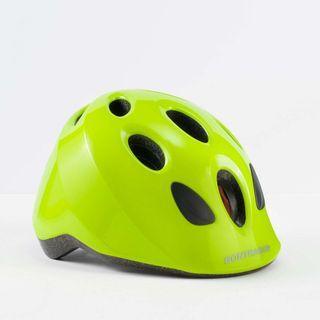 Bontrager Big Dipper Kids Helmet
